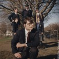 Colin Meloy and Co. get reviewed by a Decemberists superfan