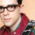 The Weezer leader talks about girls, his reservations about Pinkerton and more
