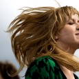Lots of pretty pictures from all the pretty bands that rocked the final day of Sasquatch! 2010