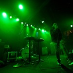 2010.10.22: RA Scion @ The Crocodile, Seattle, WA