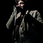 2010.10.22: Tilson @ The Crocodile, Seattle, WA