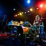 2010.10.22: Head Like A Kite @ The Crocodile, Seattle, WA