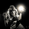 Pics of RA Scion, Brent Amaker, HLAK & Atomic Bombshells burlesque