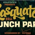 The lineup for Sasquatch! will be revealed Feb. 6.