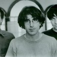 The indie icon on Bakesale, Haramacy and the possibility of a new Sebadoh record