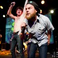 Sasquatch! gets announced with style at the Showbox