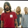 Could Dave Grohl and Co. be playing the Showbox Sunday?