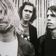 EMP's latest exhibit tells Nirvana's story through a local & national lens