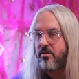 In which I ask J Mascis about his favorite color. Seriously.