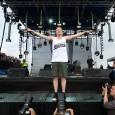 A look at Macklemore & Ryan Lewis' massive 2011