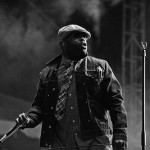The Roots5