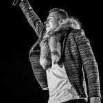 2012.10.12: Macklemore & Ryan Lewis @ WaMu Theater, Seattle, WA