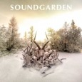 Nearly an hour of live Soundgarden to enjoy