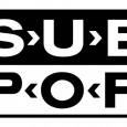 Sub Pop 25, KEXP, Nirvana & more