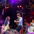 Sasquatch! closes down with the Lumineers and more