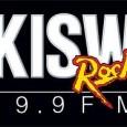 KISW has the scoop
