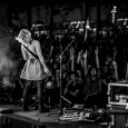 Joy Formidable, Baroness, Allen Stone & more