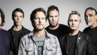 10 things learned at a private Pearl Jam pizza party