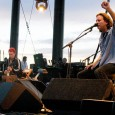 A look back at some of Pearl Jam's best