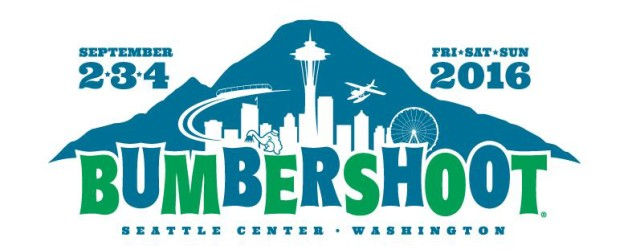 Possibly fake poster says Macklemore, Death Cab will headline